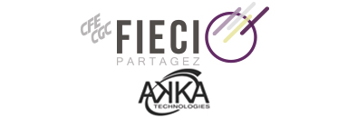 FIECI CFE-CGC : Site de la section syndicale AKKA