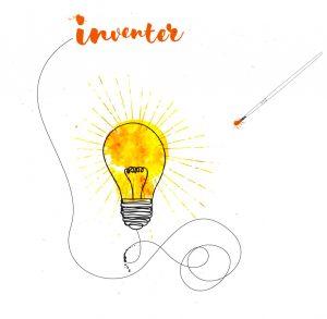 Inventer