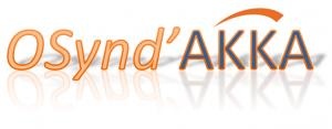 OSynd'akka